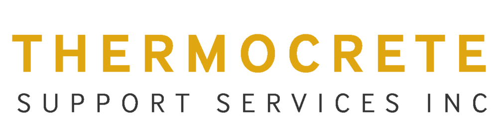 Thermocrete-Logo-Yellow-PNG.png