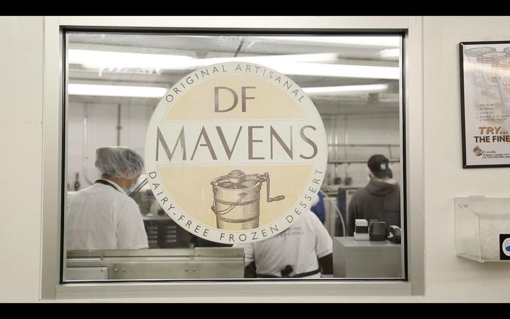 dive-mktg-client-df-mavens-nyc.jpg