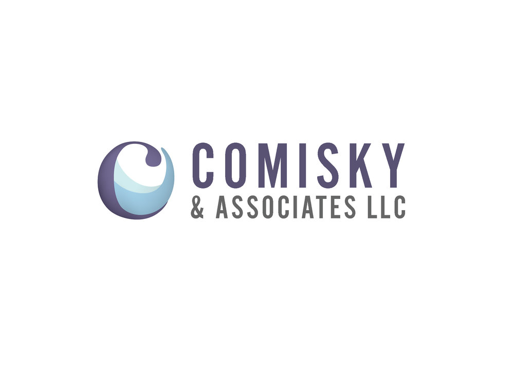 Comisky and Associates Logo.jpg