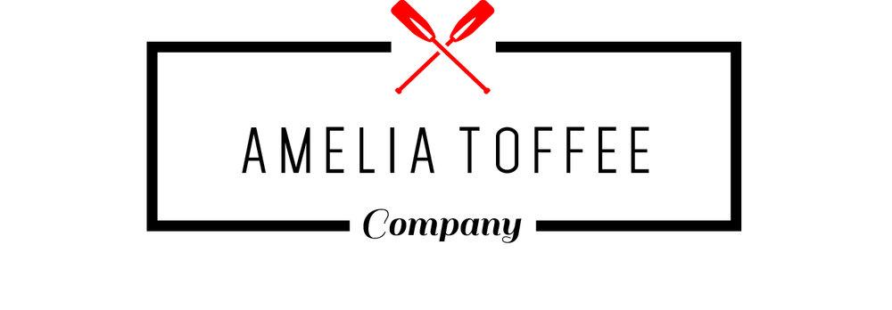 Amelia Toffee Company Logo Final.jpg
