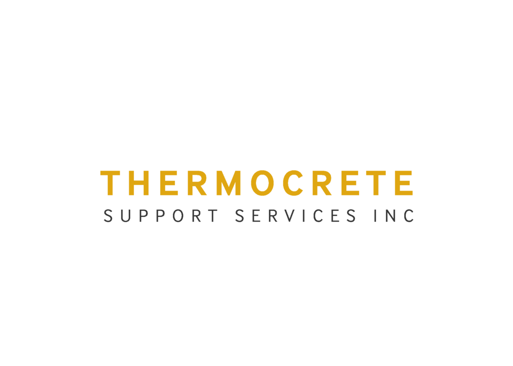 Thermocrete Logo Yellow.png