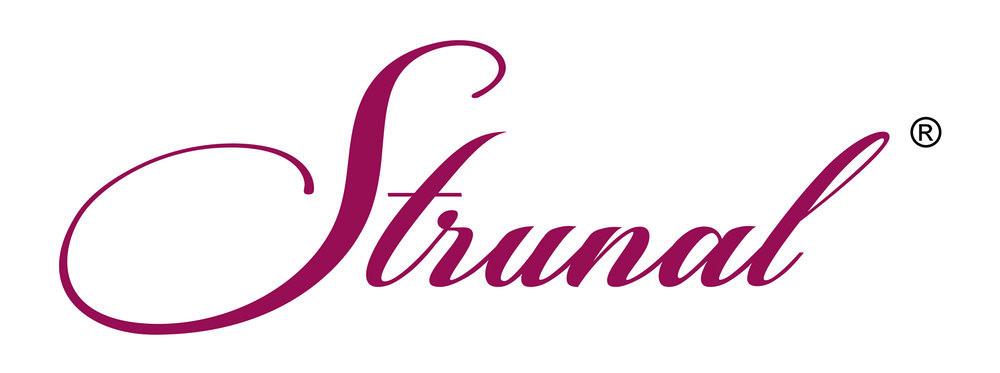 Strunal New Logo.jpg