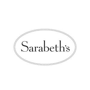 Sarabethslogowebsite.png