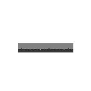 Thermocretelogowebsite.png