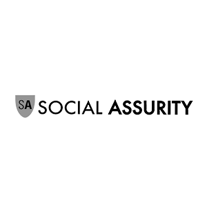 SocialAssuritylogowebsite.png