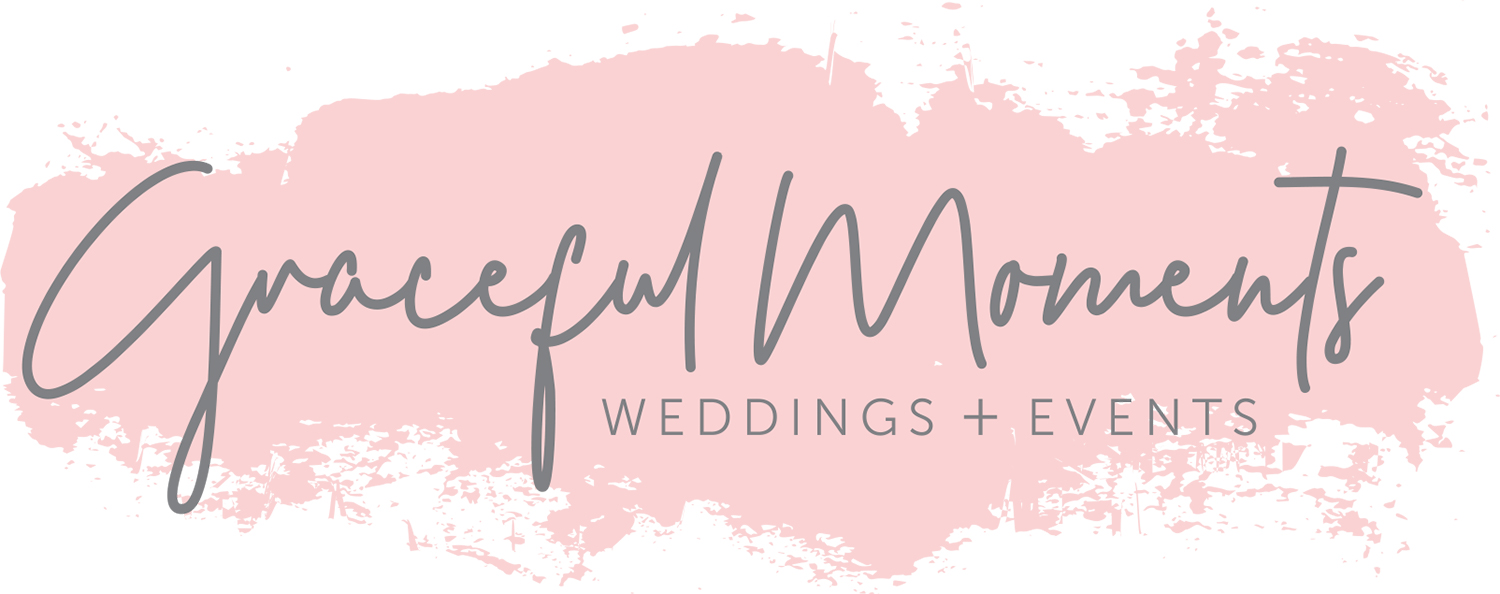 Graceful Moments Weddings + Events