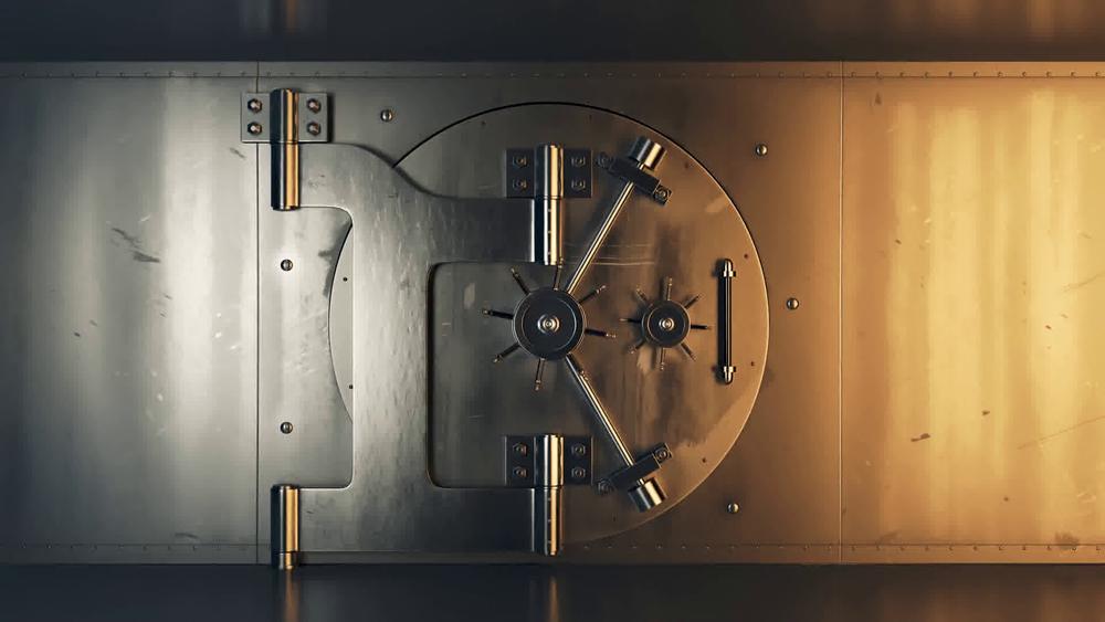videoblocks-opening-door-of-bank-vault-business-wealth-lock_syxnfinspe_thumbnail-full01.png