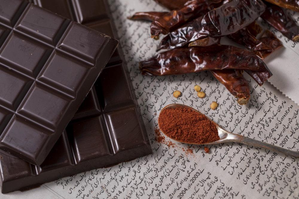 Uzma-Chocolat_0552.jpg