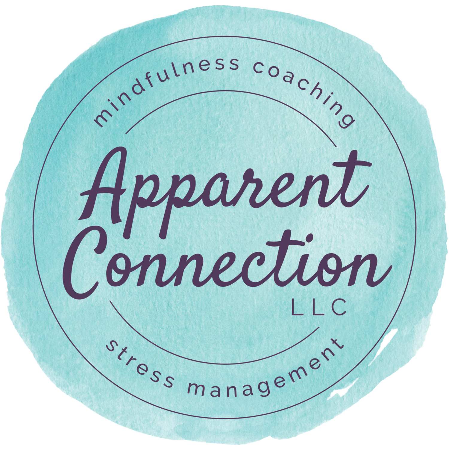 Apparent Connection LLC