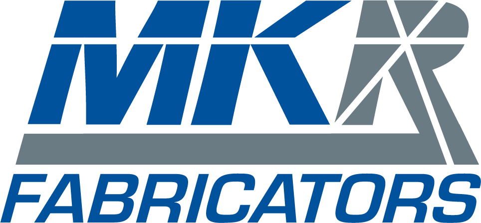 MKR Fabricators