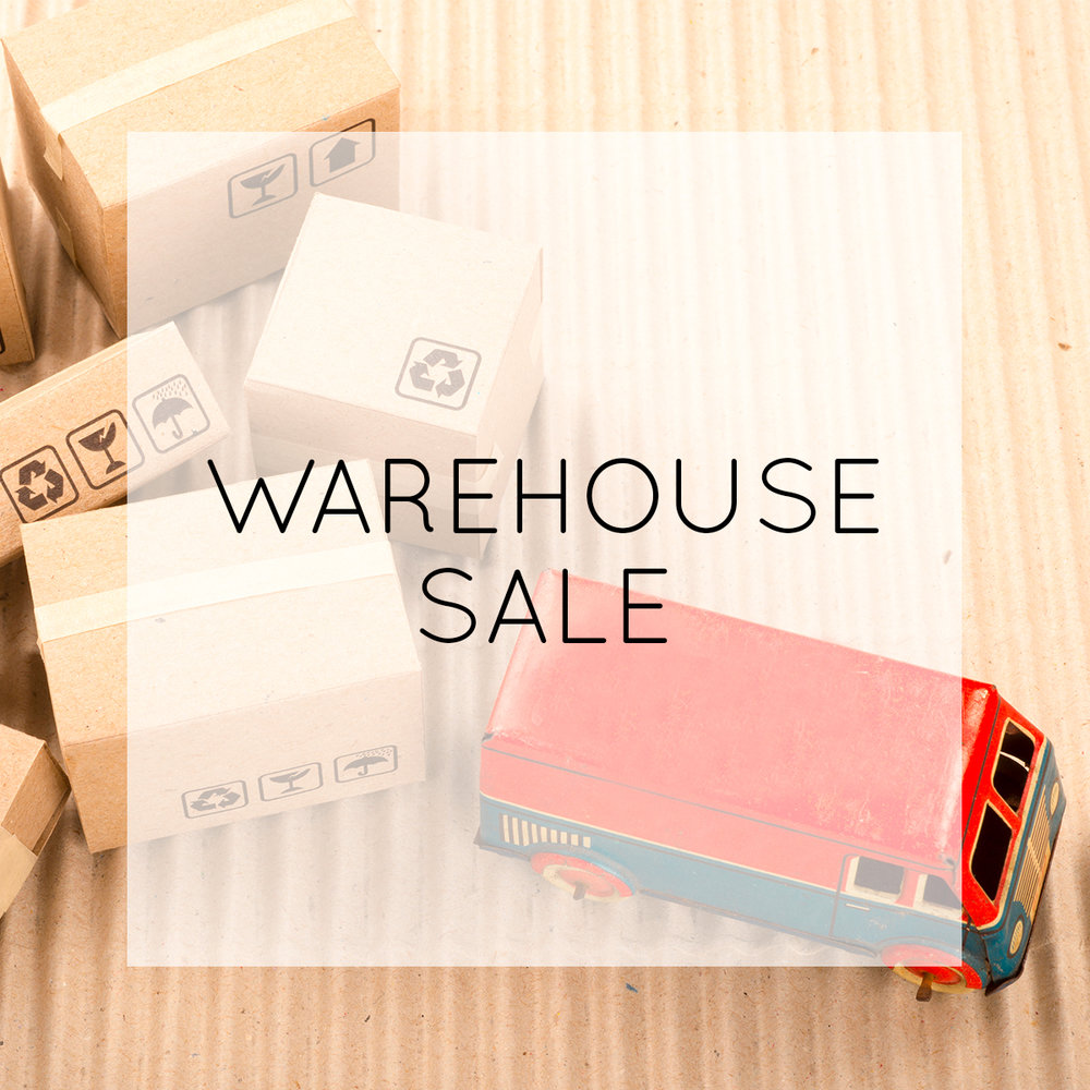 Pierre-Belvedere-Warehouse-Sale