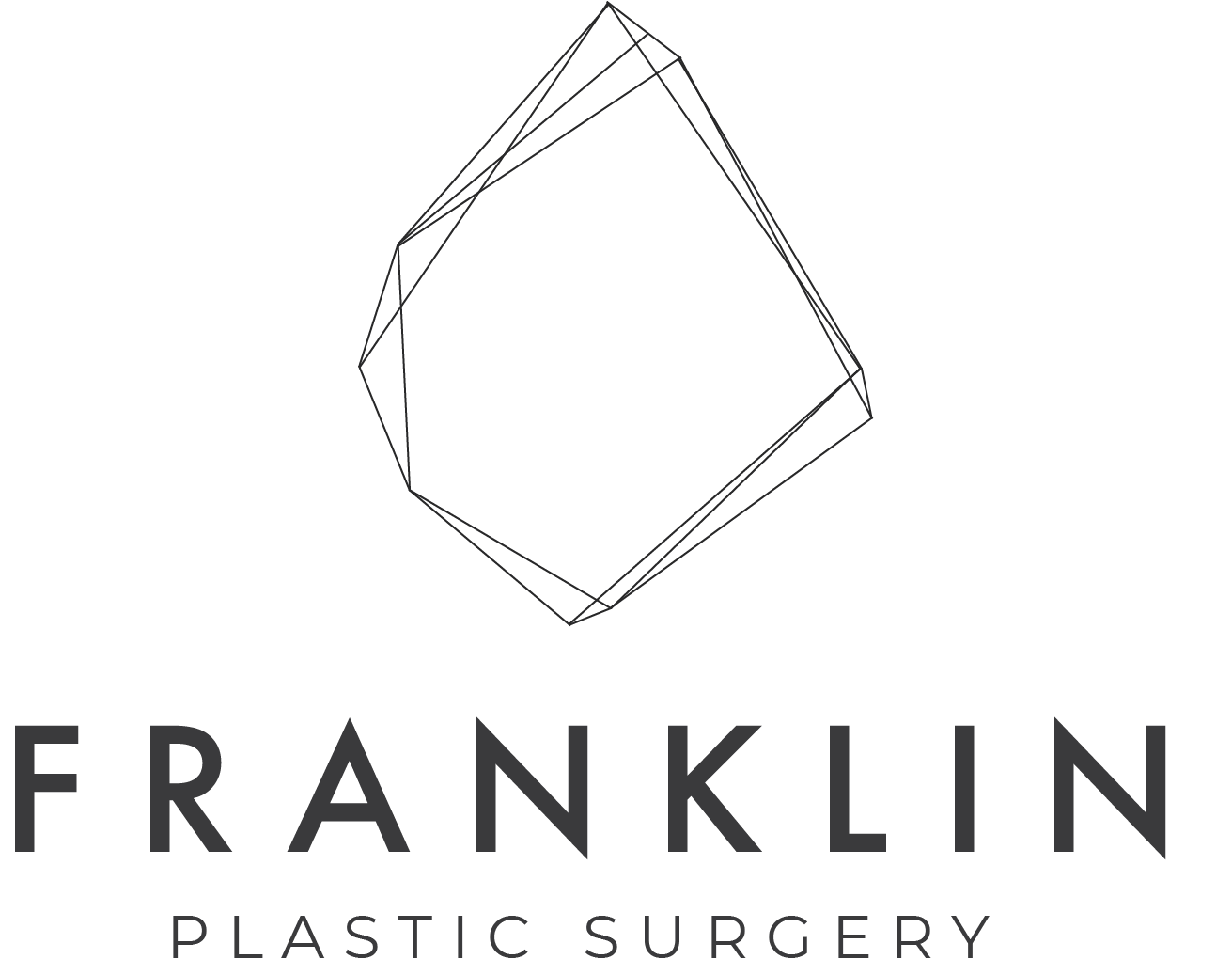 Franklin Plastic Surgery