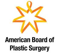 2.  Diplomate.  American Board of Plastic Surgery.jpg
