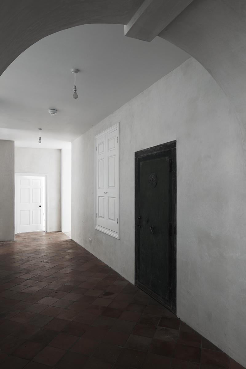 235_jd_norfolk_house.jpg
