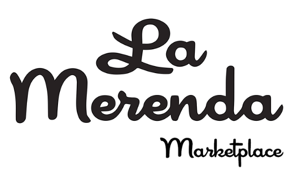 La Merenda Marketplace