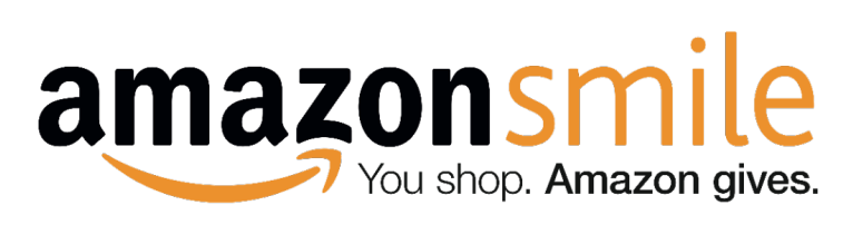 Amazon-Smile-icon.png