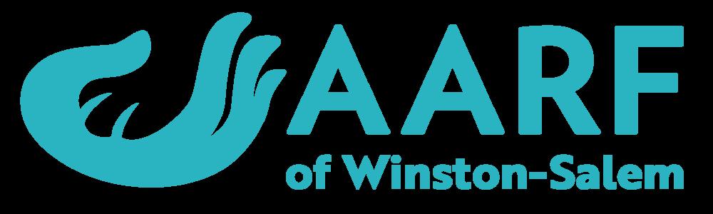 AARF Logo_Long (Location) - Blue.png