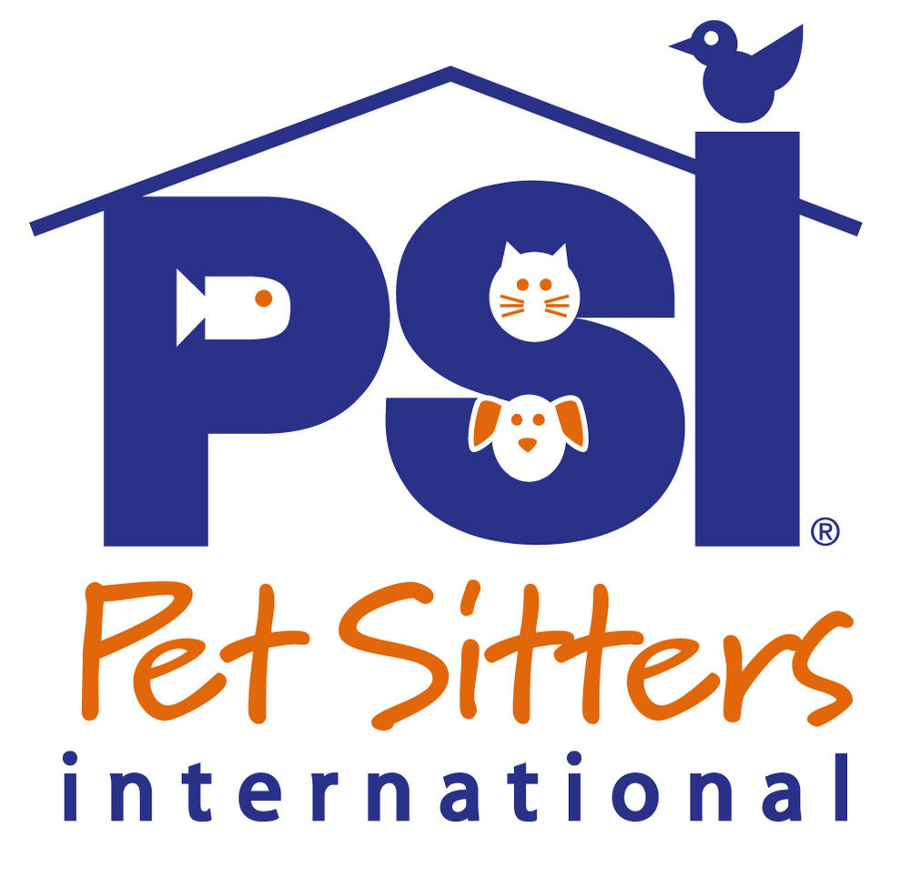 PSI-Logo-Color.jpg