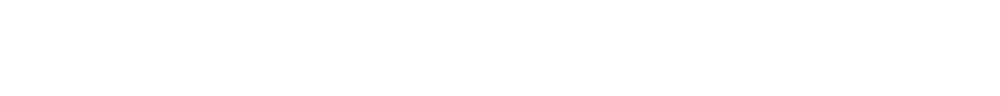 Dead Fish Society logo-WHITE.png
