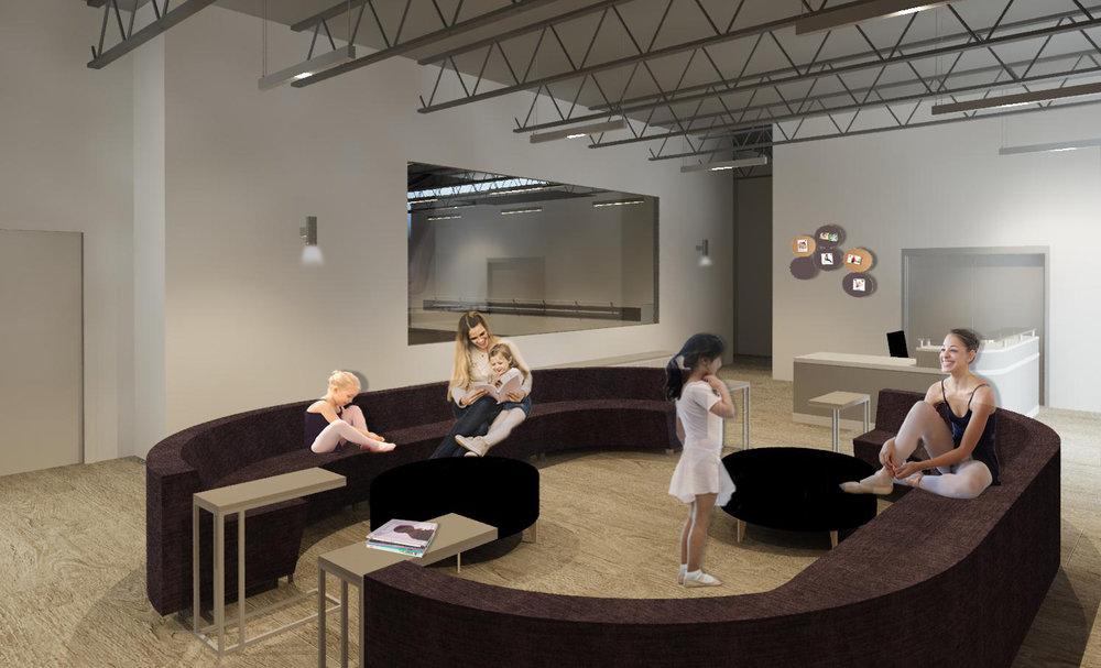 Lobby with Purple - Final.jpg