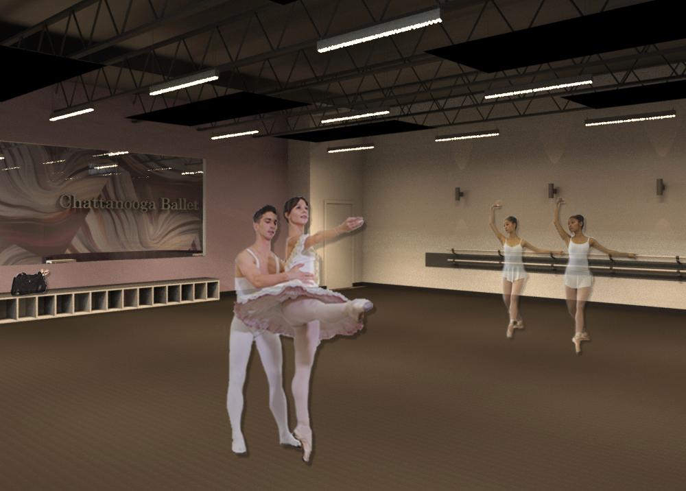 Ballet Studio - Final.jpg