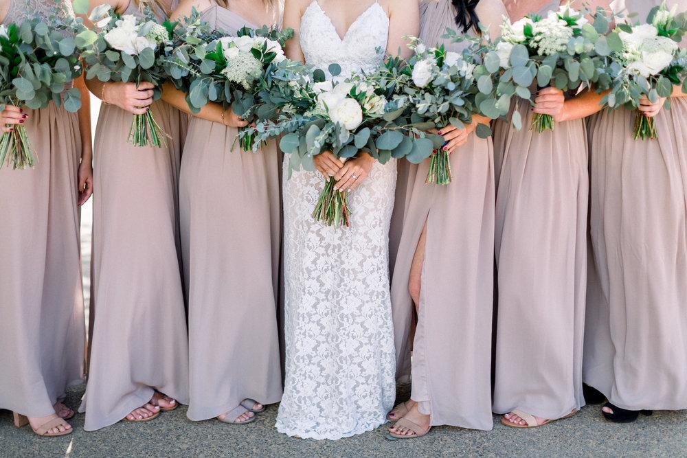 bridesmaids-3.jpg