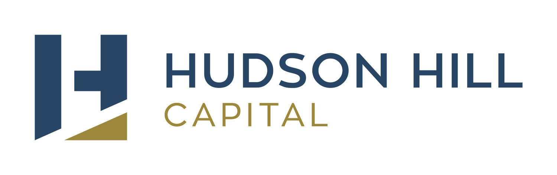 Team — Hudson Hill Capital