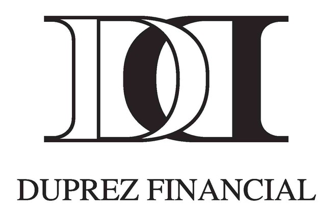 Duprez Financial
