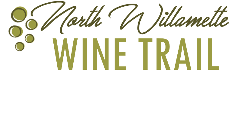 North Willamette Wine Trail
