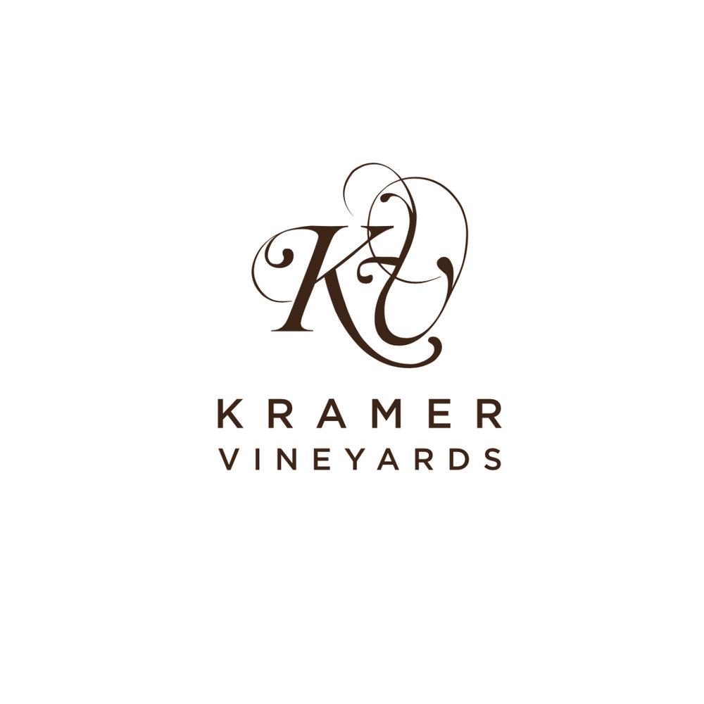 Kramer Vineyards