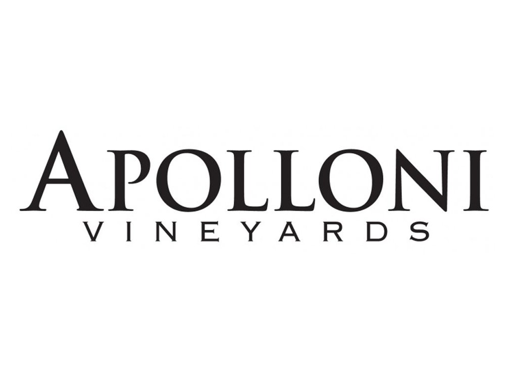 Apolloni Vineyards.jpg