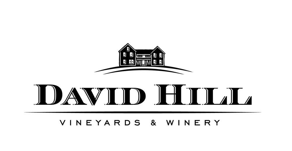 David Hill Vineyards.jpg