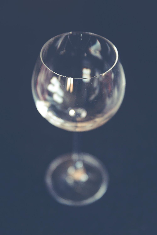 black-clear-close-up-369266.jpg