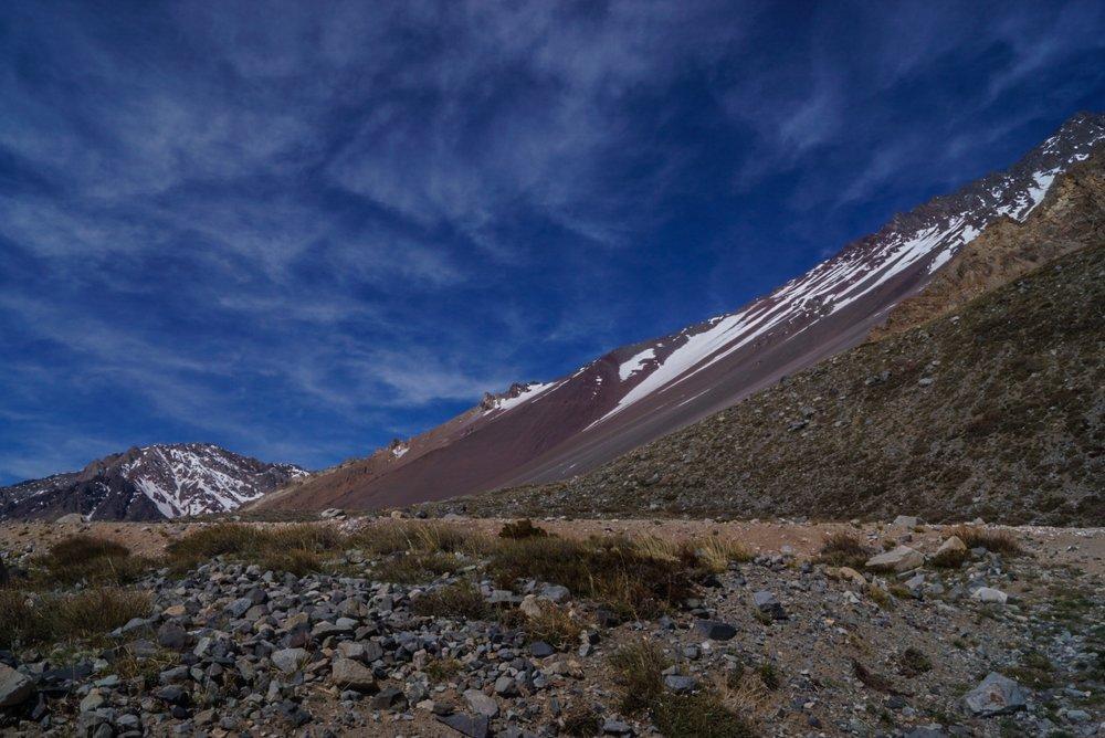 Cajon del Mapio 2.JPG