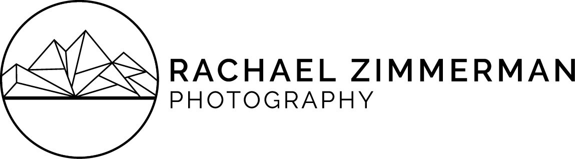 Rachael Zimmerman Photography