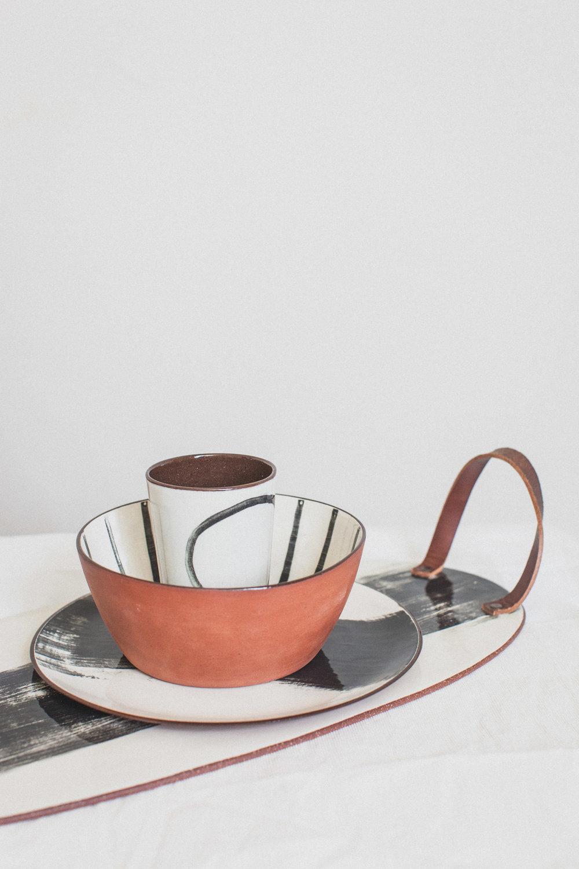 Sylvia K Ceramics