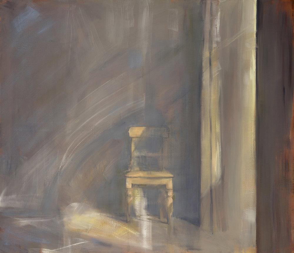 Studio Chair in Sunlight.JPG