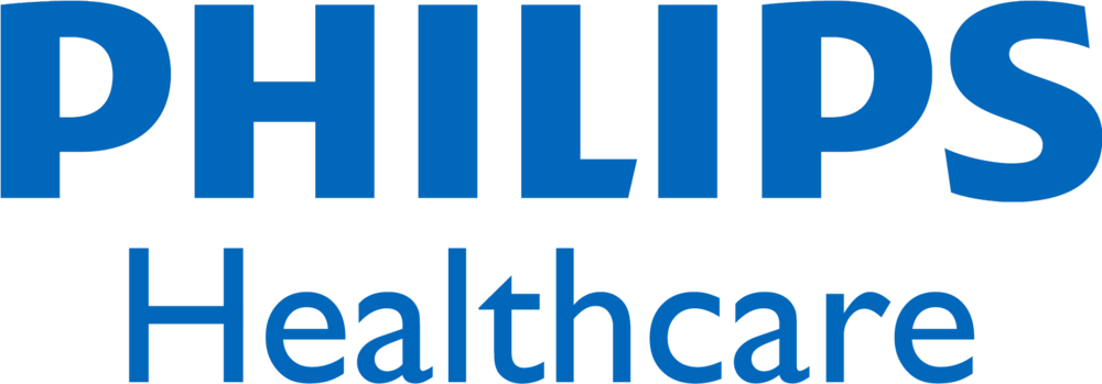 210-2103341_senior-legal-director-regulatory-global-healthcare-philips-healthcare.png