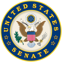 Us_senate_seal.png