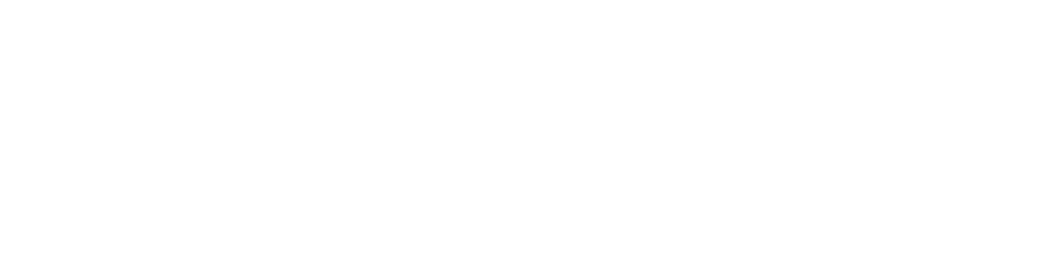 Hilary Mandzik, PsyD: Pregnancy, Postpartum, Infertility, Parenting & Child Psychologist