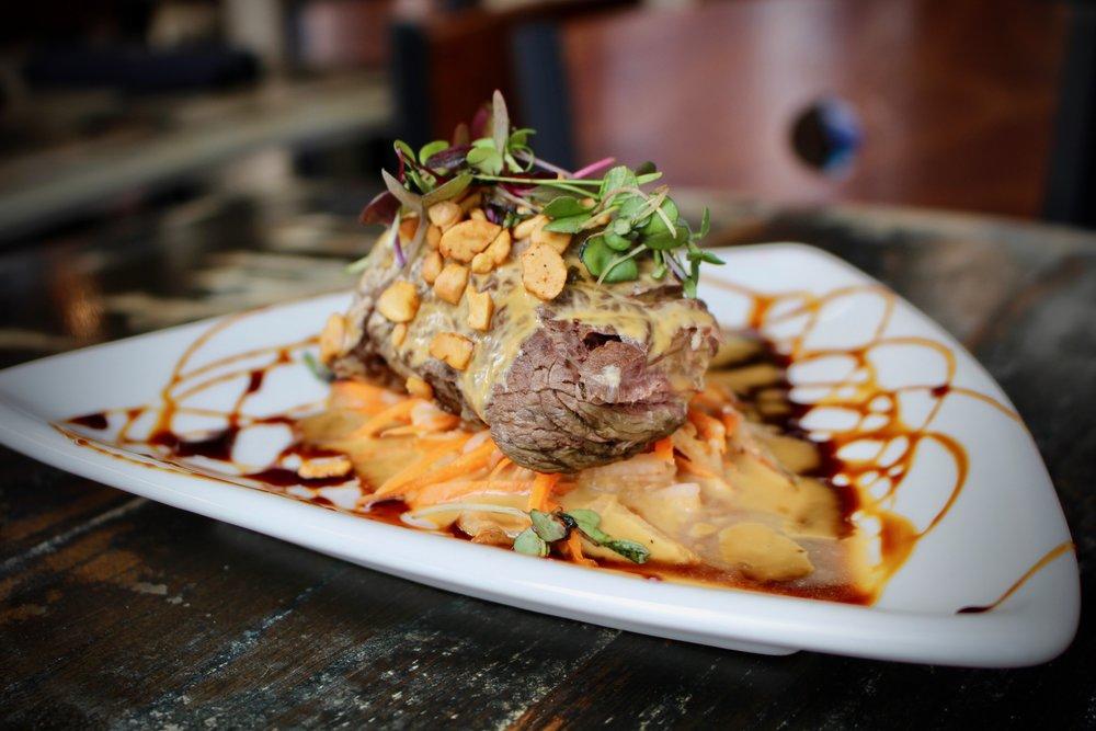 downtown roswell restaurants.jpg