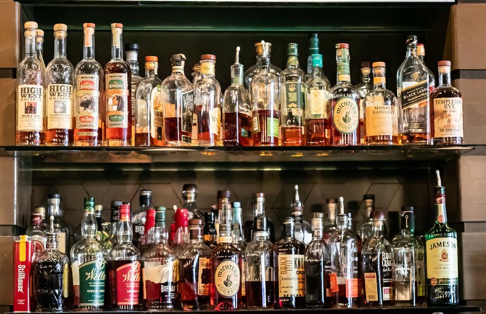Roswell Bar (2).jpg