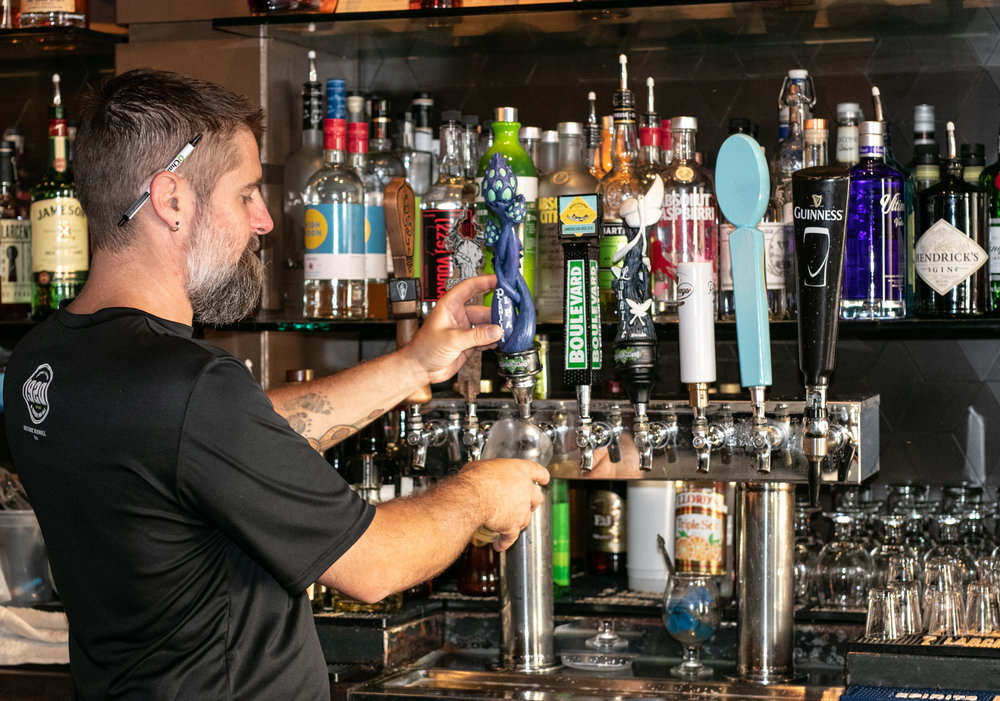 Roswell Bar.jpg