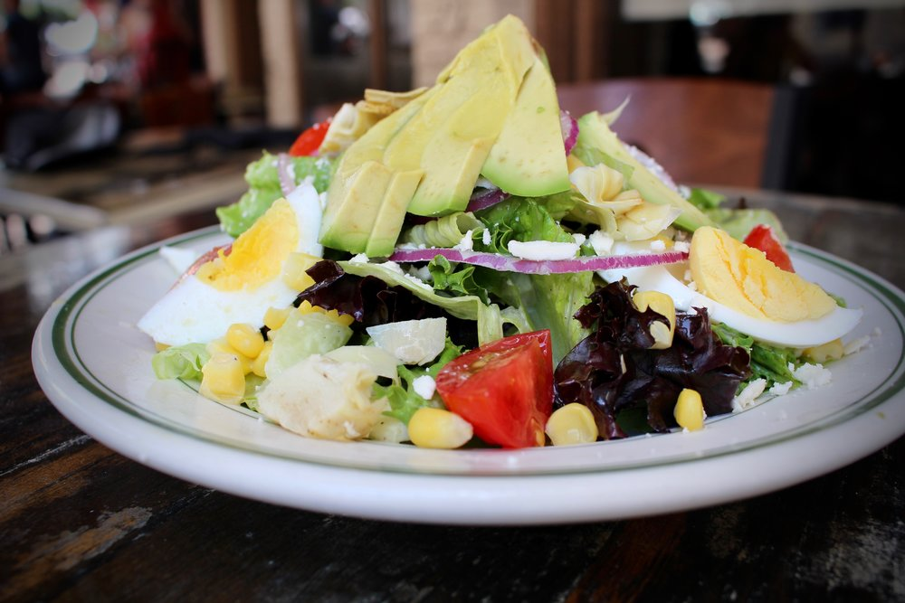 roswell ga restaurants and bars.jpg