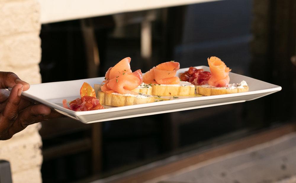 roswell new restaurants.jpg