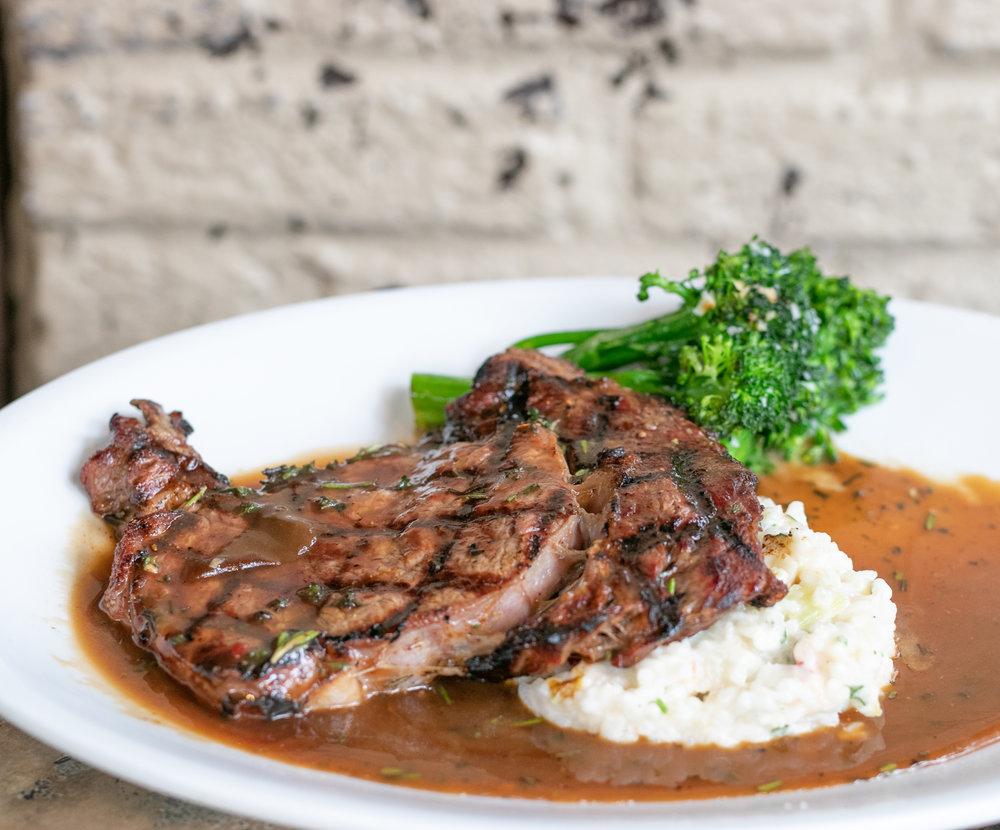 roswell steakhouse.jpg