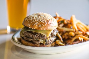 Burger-300x200.jpg