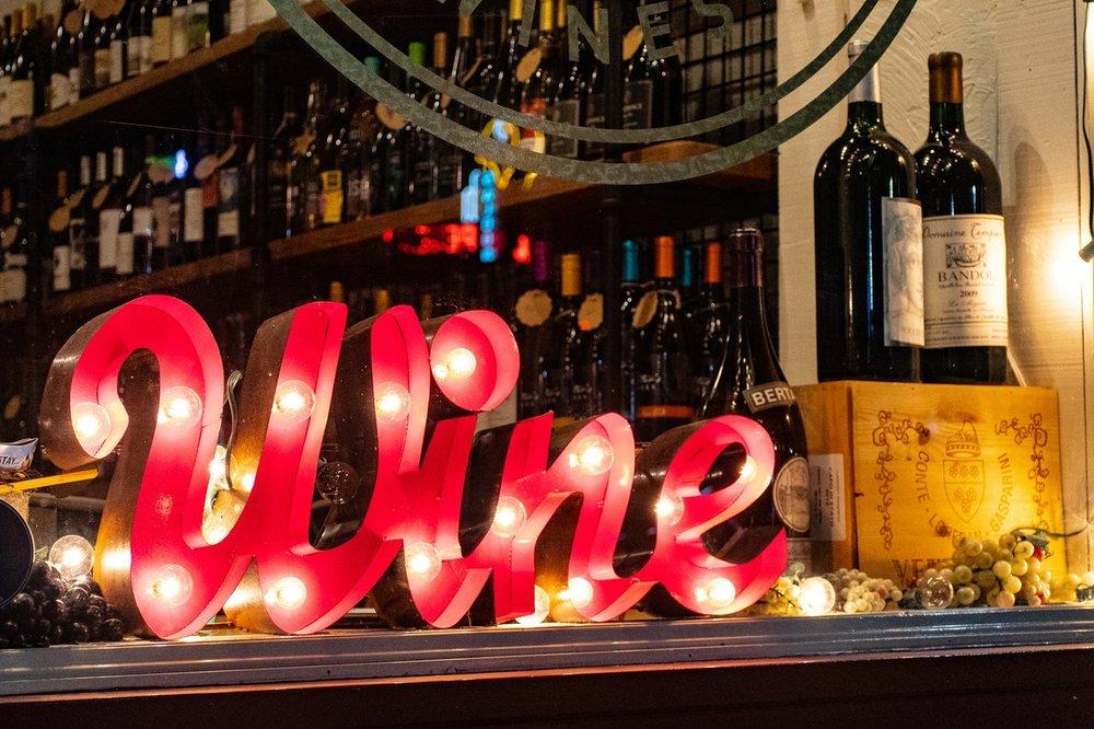 best-wine-places-1.jpeg