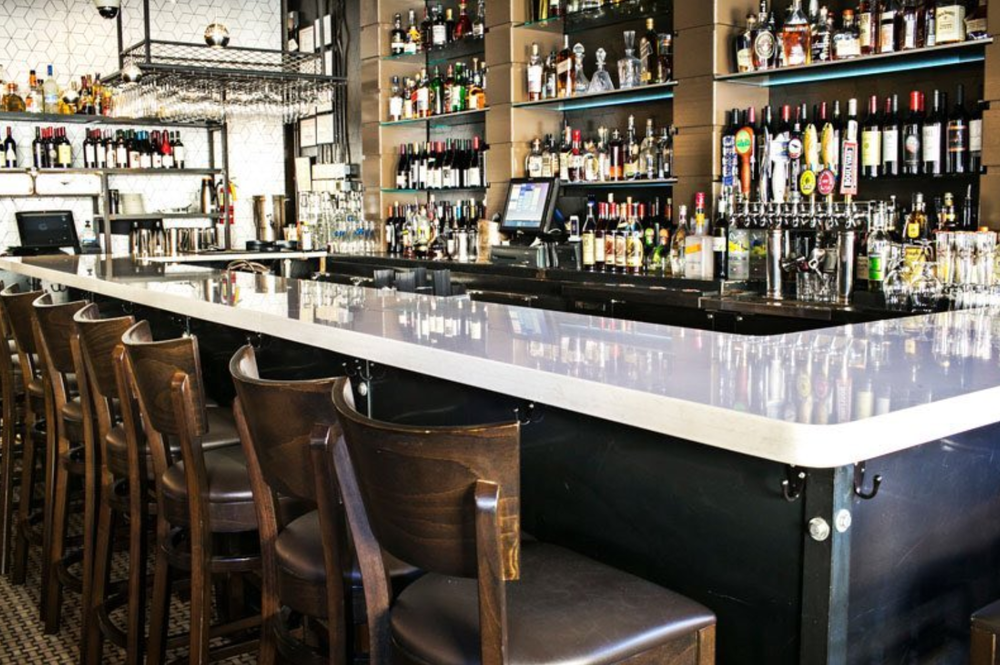 1920 bar.png