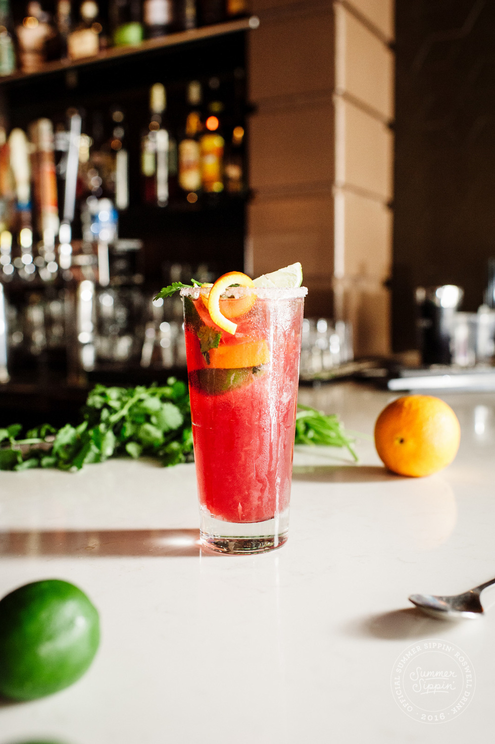 1920+Tavern+--+Summer+Sippin+--+2.jpg